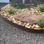 Steel-Garden-Edging-Melbourne