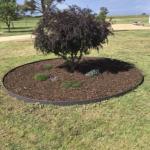 Steel-Garden-Edging-Wolllert