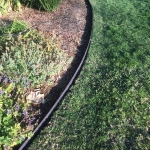 onsite-steel-garden-edging-3-e1501671888279