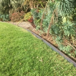 onsite-steel-garden-edging-5-e1501671827247