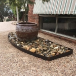 steel-garden-edging-feature