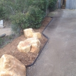 steel-garden-edging-melbourne
