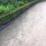 steel-garden-edging