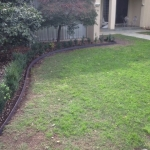 steel-garden-edging2