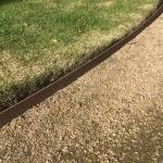 Steel Garden Edging (3)