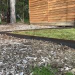 Steel Garden Edging (5)