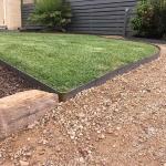 Steel-Garden-Edging-Victoria