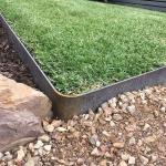 Steel-Garden-Edging
