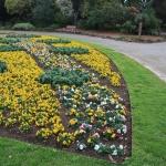 Steel Garden Edging_Victoria (25)