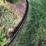 onsite-steel-garden-edging-3-e1501671888279