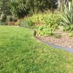 onsite-steel-garden-edging-6-e1501671812920