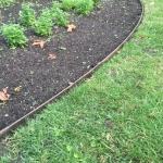 onsite-steel-garden-edging-9-e1501672083923