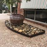 steel-garden-edging-feature