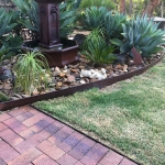 steel-garden-edging-trim
