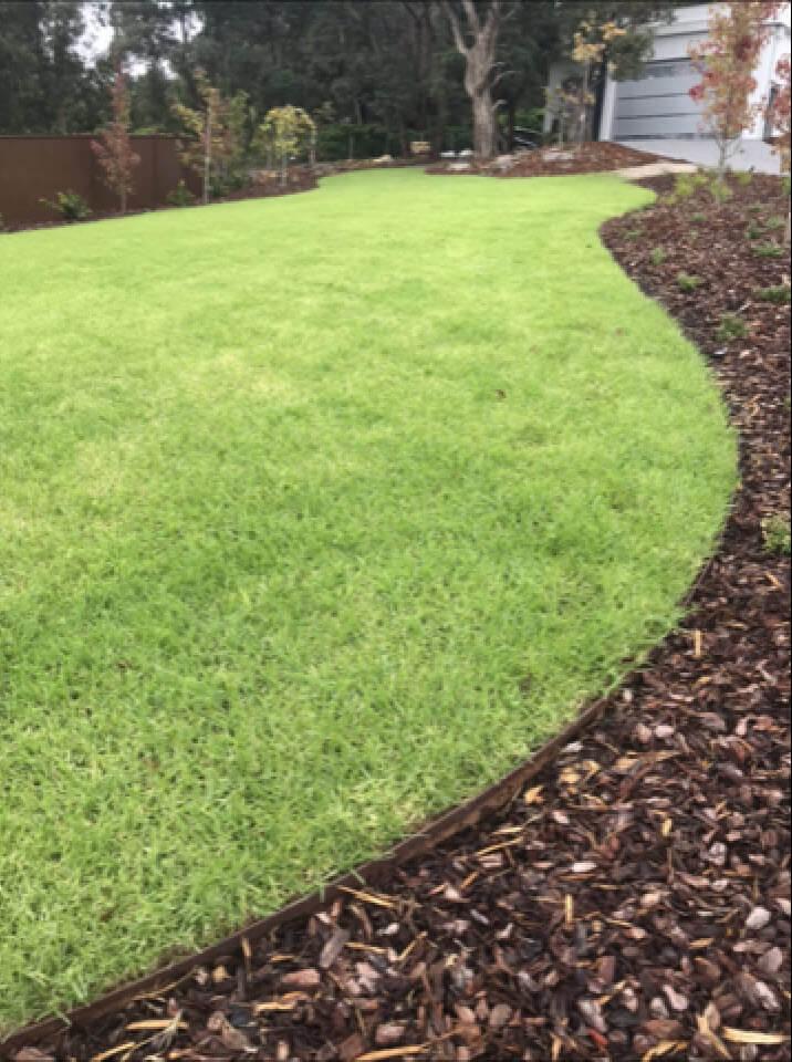 Steel-Garden-Edging-Epping