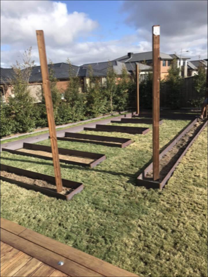 Steel-Garden-Edging-Victoria-parks